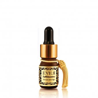 Sérum Sublimissime 5 ml